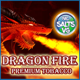 VG-DRAGON-FIRE-nic-salt-eliquid