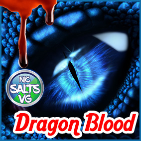 VG-Dragon-Blood-nic-salts-eliquid