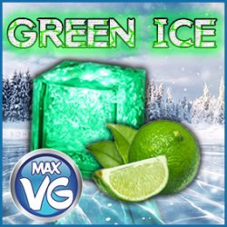 VG-Green-Ice-Lime-Zinger