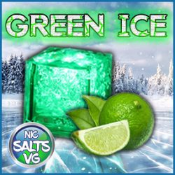VG-Green-Ice-nic-salt-eliquid