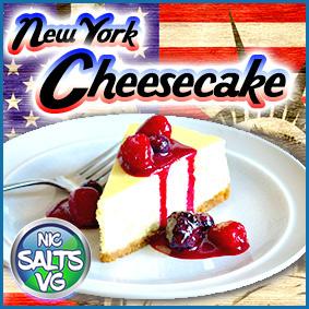 VG-NewYork-Cheesecake-nic-salt-eliquid