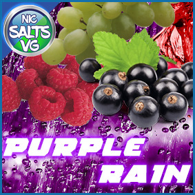 VG-Purple-Rain-vimto-nic-shot-eliquid