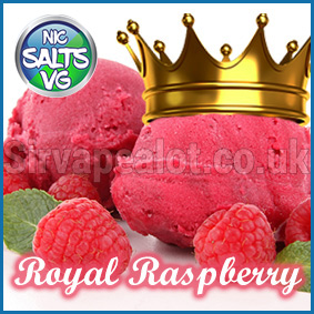 VG-Royal-Raspberry-nic-salt-Eliquid
