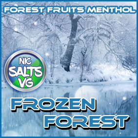 VG-frozen-forest-nic-salts-eliquid