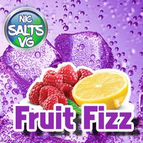 VG-fruitfizz-nic-shot-eliquid