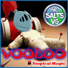 VG-voodoo-nic-salt-eliquid