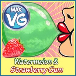 VG-watermelon+strawberry-gum