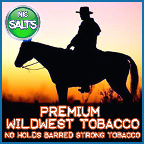 Wild-West-tobacconic-shot-eliquid