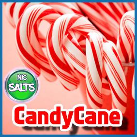 candycane-nic-salt-eliquid