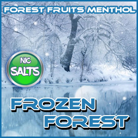 frozen-forest-nic-salts-eliquid