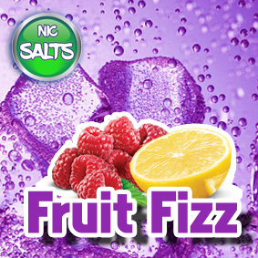 fruit-fizz-nic-shot-eliquid