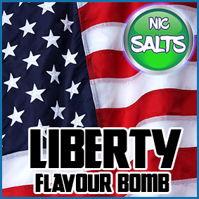 liberty-Salt-salt-nic-eliquid