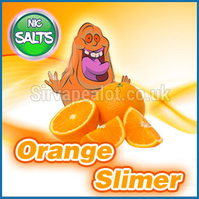 orange-slimer-nic-salts-eliquid