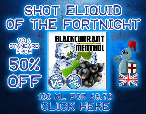 Shot-Eliquid-of-the-month-Blackcurrant-menthol