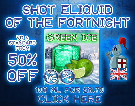 shot-range-Eliquid-of-the-fortnight-Green-Ice