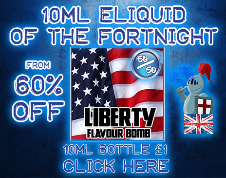 Premium-Eliquid-of-the-month-Liberty Flavour Bomb