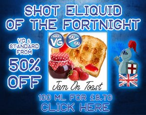 shot-range-Eliquid-of-the-fortnight-jam-on-toast