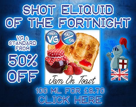 Shot-Eliquid-of-the-month-Jam on Toast