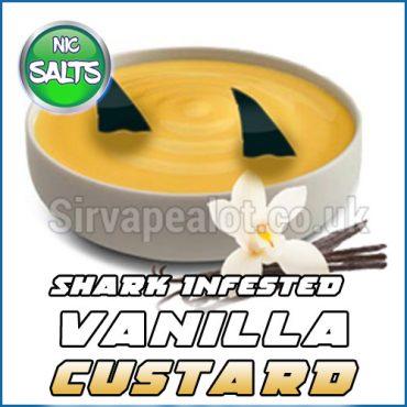 vanilla-custard-nic-shot-eliquid