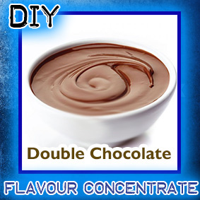 Double chocolate Flavour Concentrate by Flavour West