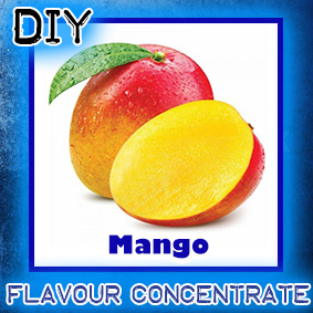 mango-flavour-concentrate
