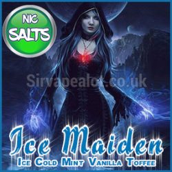 Ice-maiden-nic-salts-mint-toffee-vanilla