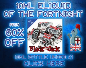 Premium-range-Eliquid-of-the-fortnight-Black-Jack