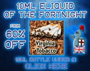 Premium-range-Eliquid-of-the-fortnight-Virginia