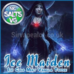 VG-Ice-maiden-nic-salts-mint-toffee-vanilla
