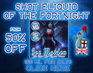 shot-range-Eliquid-of-the-fortnight-Ice-Maiden