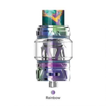 horizontech_falcon_ii_tank_rainbow