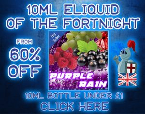 Premium-range-Eliquid-of-the-fortnight-purple-rain