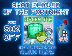 shot-range-Eliquid-of-the-fortnight-Green-Ice