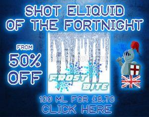shot-range-Eliquid-of-the-fortnight-frostbite