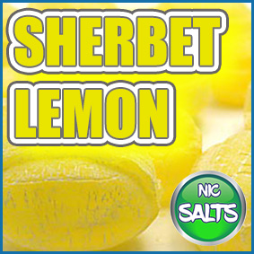 Sherbet-Lemon-nic-salts