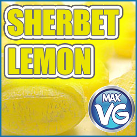 Sherbet-Lemon-vg-eliquid