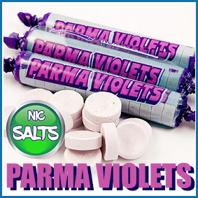 palmaviolets-nic-salts