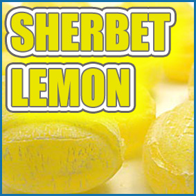 sherbet-lemon-eliquid