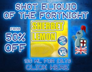 shot-range-Eliquid-of-the-month-sherbet-lemon
