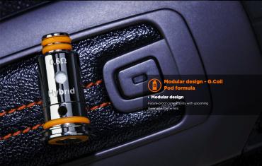 geekvape-aegis-pod-kit-coils