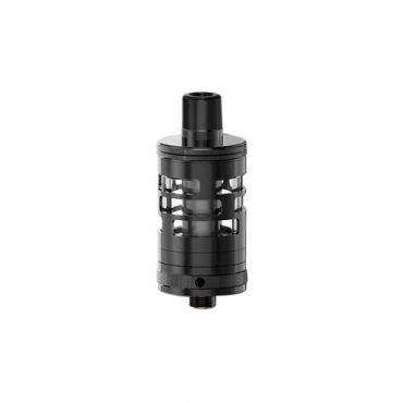 aspire-nautilus-gt-mini-tank-black
