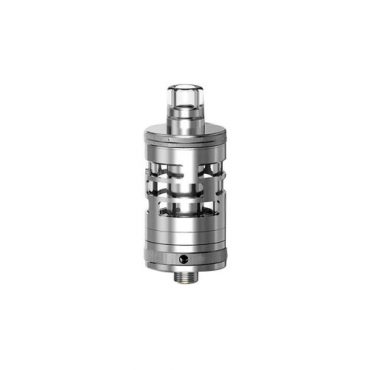 aspire-nautilus-gt-mini-tank-stainless-steel