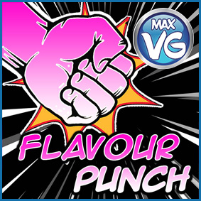 Flavour-Punch-VG