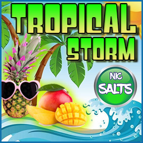 Tropical-Storm-nic-salt